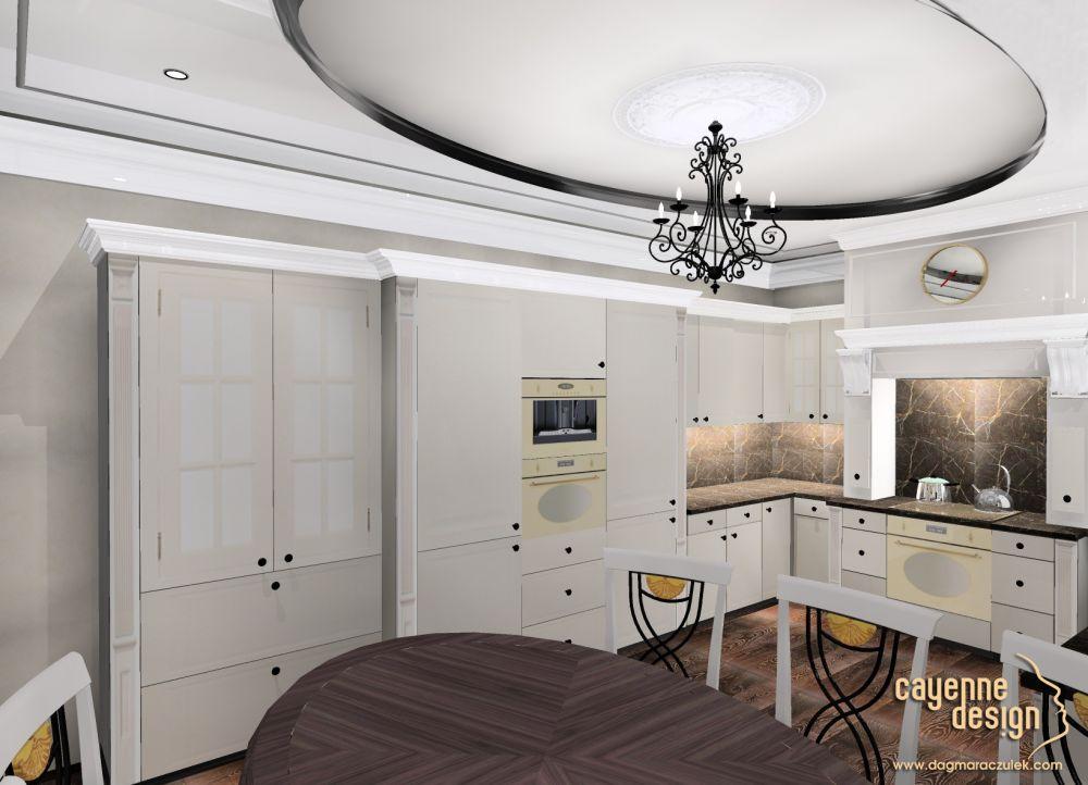 projektowanie-wnetrz-wroclaw-kuchnia-angielska-03