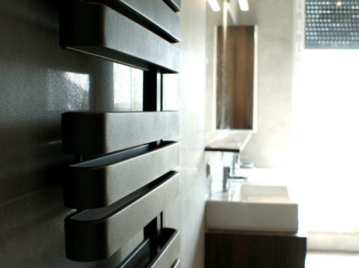 Mieszkanie Stabłowice